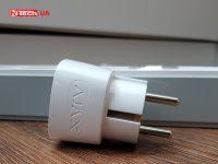 Ajax Socket
