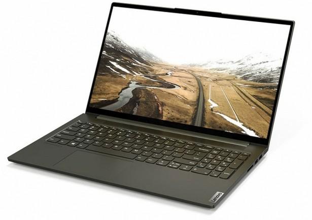 Lenovo Yoga Creator 7