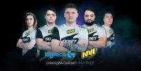 Logitech G NaVi_1_ru