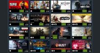 Steam NY chineese sale 2020