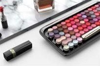 Xiaomi Youpin Luofei Dot Lipstick