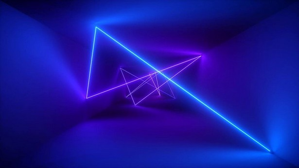 direct diode lasers