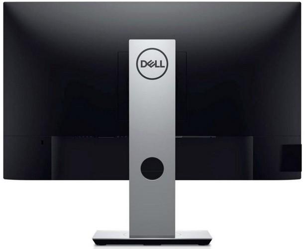 Dell P2421DC