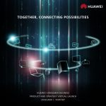 HUAWEI-CONSUMER-BUSINESS-PRODUCT-AND-STRATEGY-VIRTUAL-LAUNCH