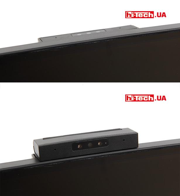 Веб-камера Philips 499P9H