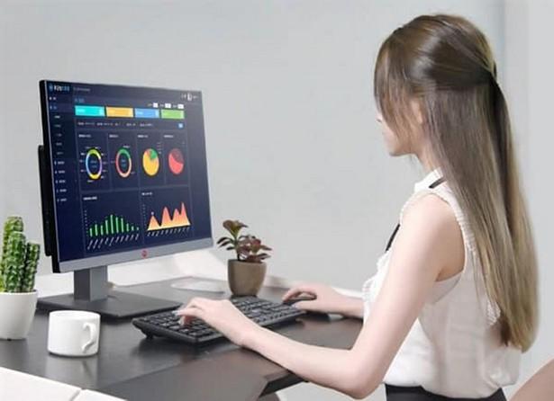 Xiaomi Youpin Ningmei CR600