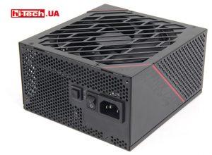 ASUS ROG-STRIX-750G