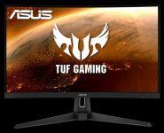 ASUS TUF Gaming VG27VH1B