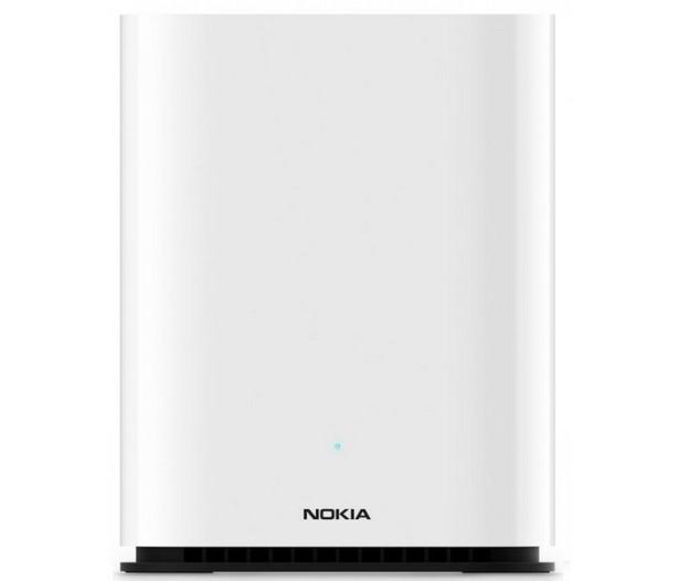 Nokia Beacon 6
