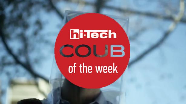 coub off the corona week 21 03 2020