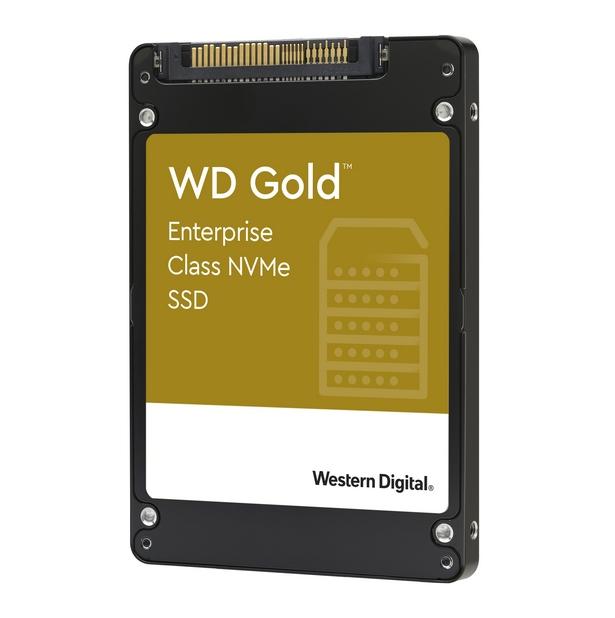 en_us-WD_Gold_NVMe_SSD_Angle