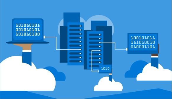 Как работает Microsoft Azure в Украине и как к нему подключиться