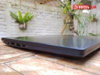 ASUS ZenBook UX434F