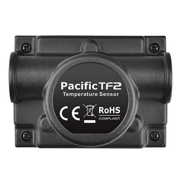 Thermaltake Pacific TF2