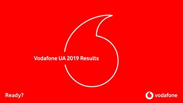 Vodafone_2019Results_photo