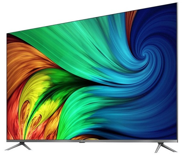 Xiaomi Mi Full Screen TV Pro 4K 75 inch