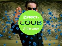 coub of the covid 19