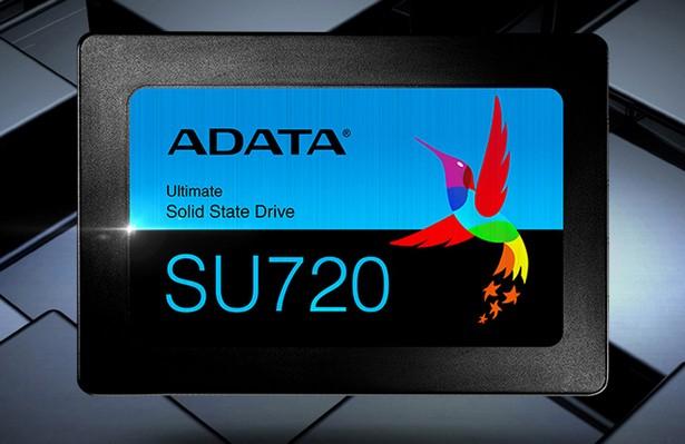 ADATA Ultimate SU720