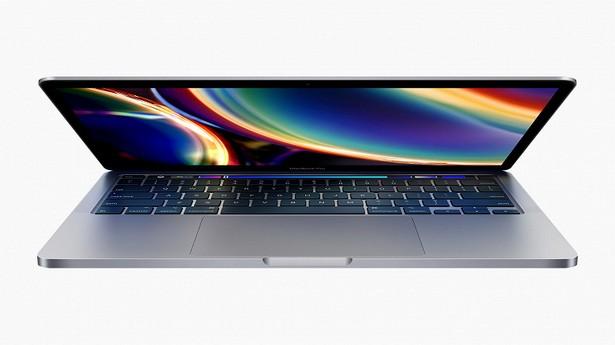 AppleMacBook Pro 13