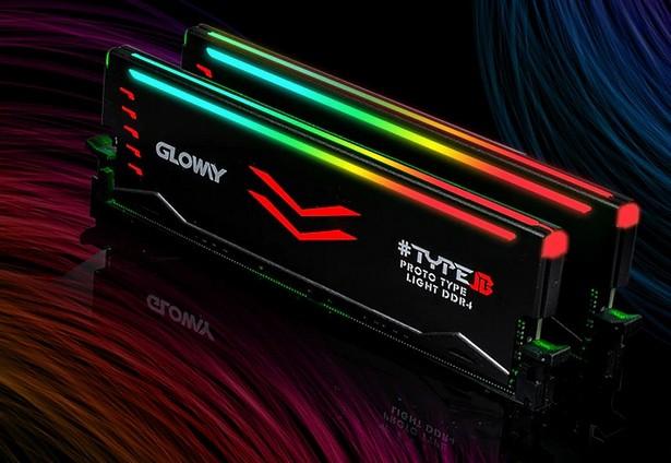 Gloway Yi PRO