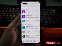 Huawei P40 Pro without Google 09
