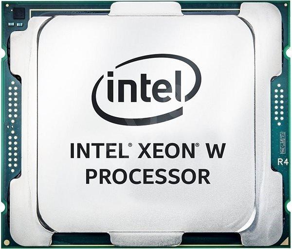 Intel Xeon W-1200