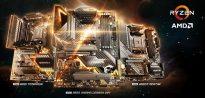 MSi AMD B550