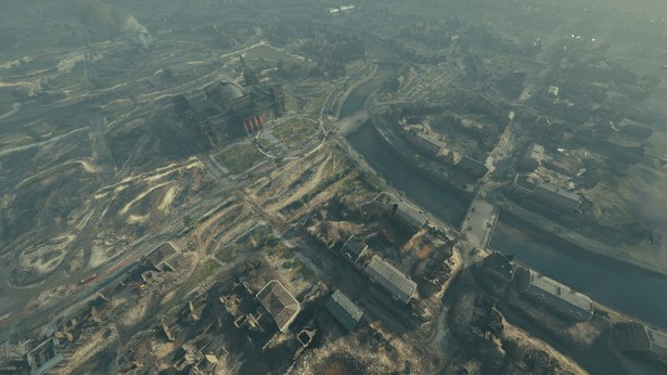 WOT_Road_to_Berlin_new_Berlin_map_screenshots_5