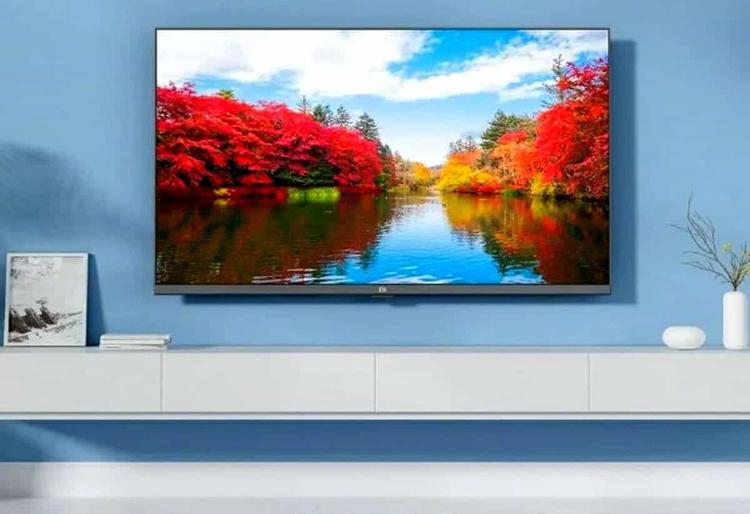 Xiaomi Mi TV Pro L32M6-ES