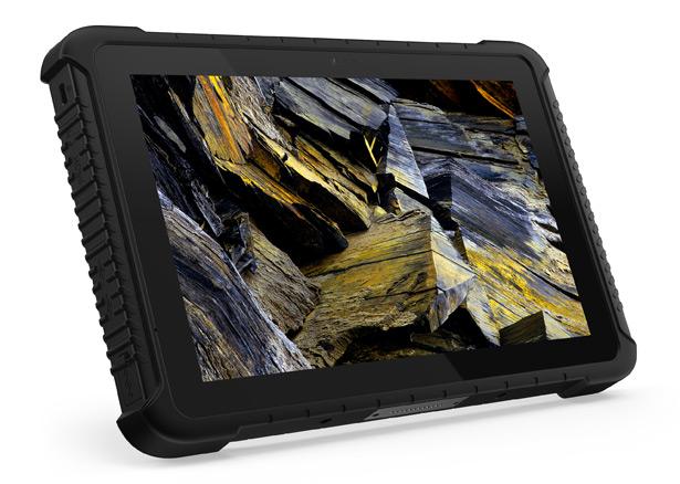 Acer ENDURO T5 (ET510-51W)