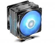 Deepcool GAMMAXX 400 Pro