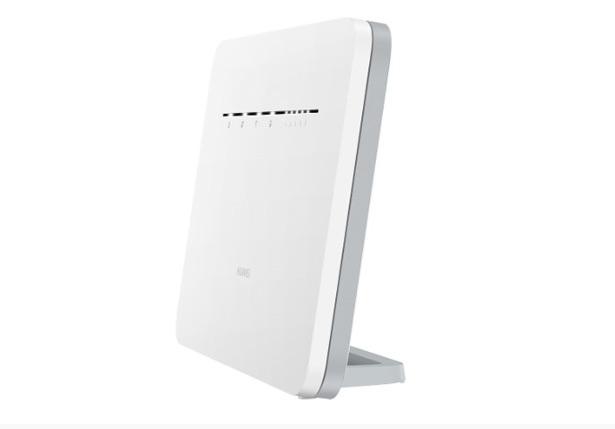 Huawei B535 (4G Router 3 Pro)