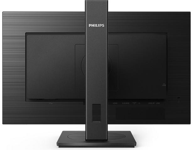 Philips 242B1V