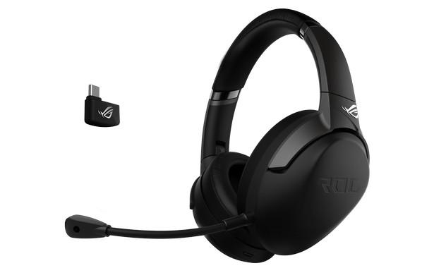 ROG Strix Go Gaming Headset_01