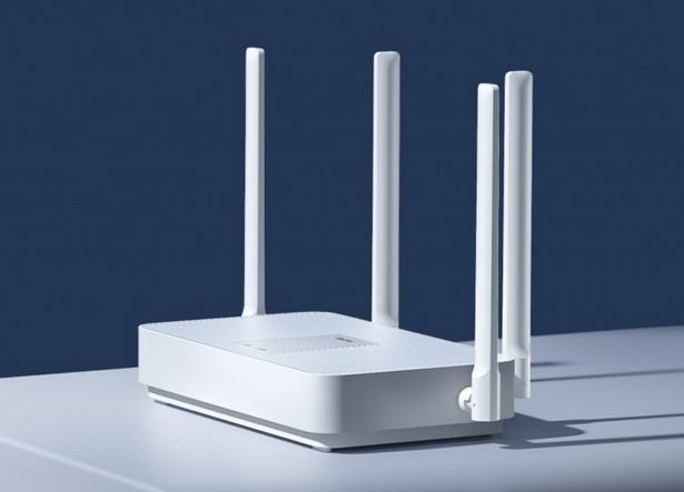 Redmi AX5 Wi-Fi 6