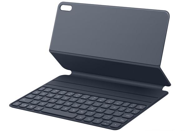клавиатура Huawei MatePad Pro
