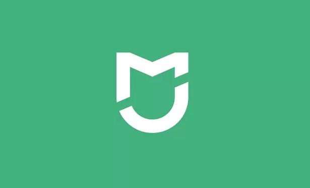 mija logo