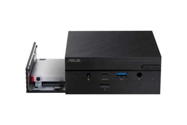 ASUS PN50