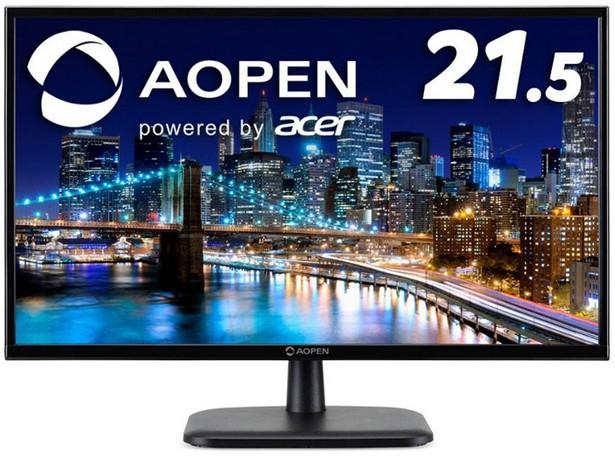 Acer 22CV1Qbi