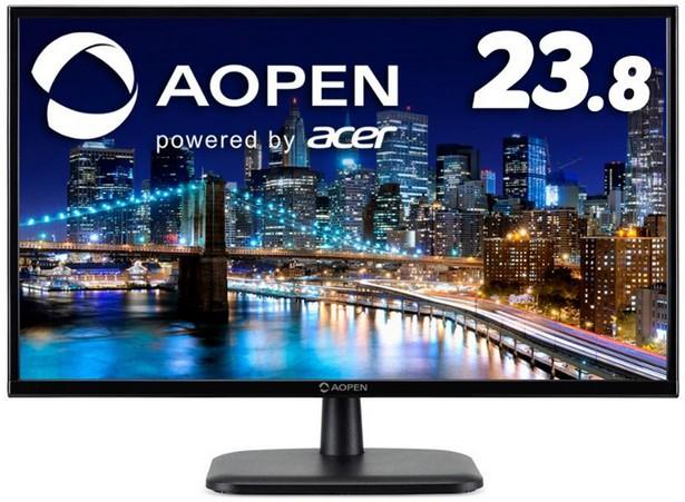 Acer 24CL1Ybi