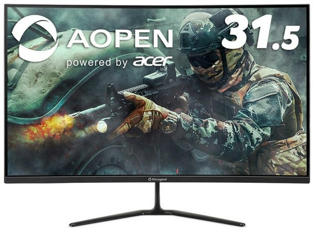 Acer 32HC5QRPbiipx 1