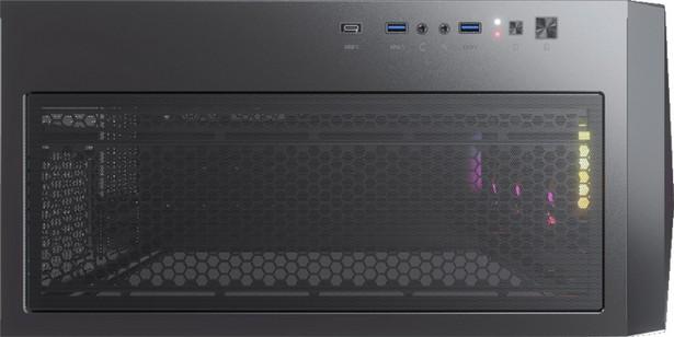 Cougar DarkBlader X5 RGB