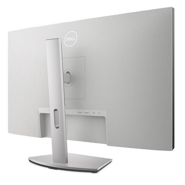 Dell S2721Q