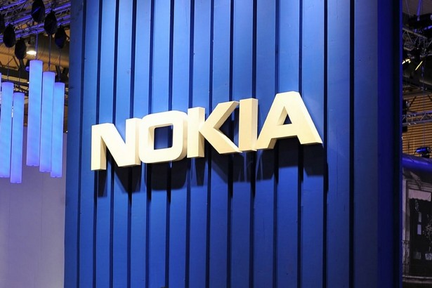 Nokia Service Router Linux