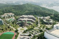 SAIT (Samsung Advanced Institute of Technology)