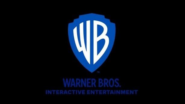 Warner Bros. <a href=