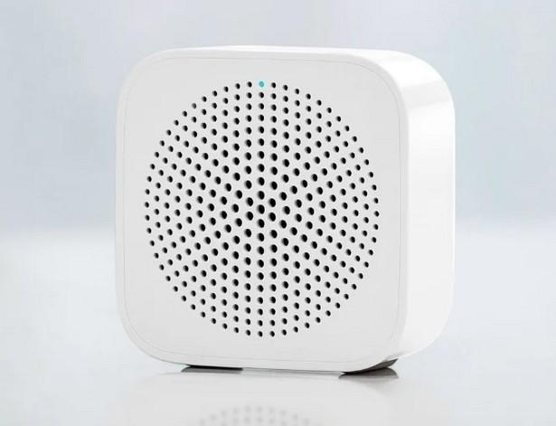 Xiaomi-Xiaoai-Portable-Speaker