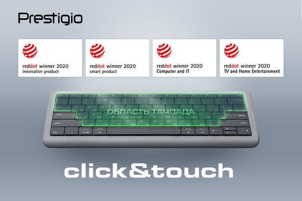 click&touch_2