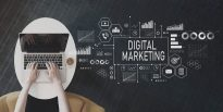 digi marketing