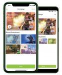 ПриватБанк и Blizzard Entertainment запускают банковские карты с виртуальным дизайном по мотивам игры Overwatch10
